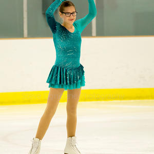 2015-basic-skills-competition_16794218500_o.jpg